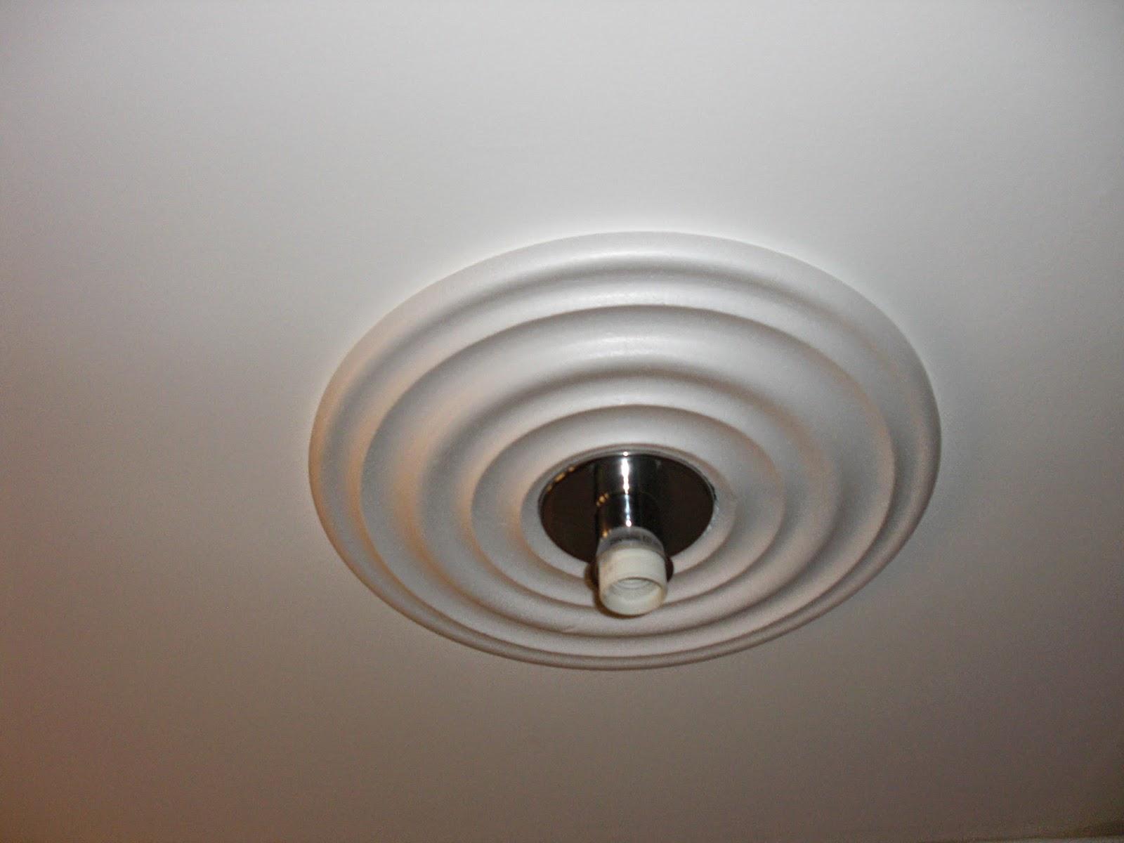 stuck lampen die neuesten innenarchitekturideen. Black Bedroom Furniture Sets. Home Design Ideas