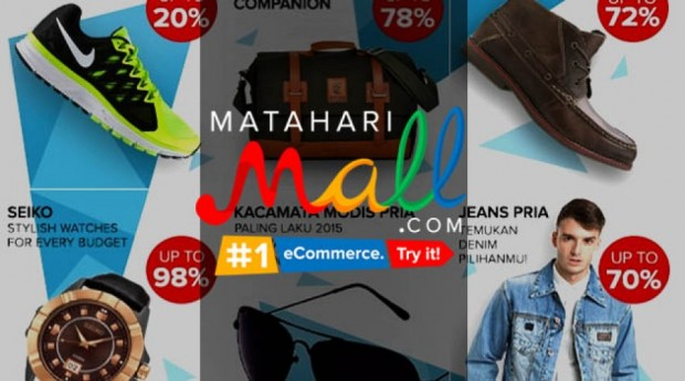 Berburu Informasi Harga Sepatu Anak Lelaki Impor