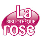 la bibliotheque rose