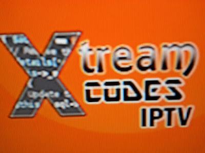 xtream codes,xtream code,xtream codes stb,xtream codes iptv,xtreme codes,xtream codes شرح,xtream codes iptv pc,xtream codes billing,xtream codes iptv free,free xtream iptv codes,xtream codes iptv 2017,xtream iptv,xtream codes iptv شرح,xtream iptv player codes,xtream codes iptv كود,daily new xtream iptv codes,xtream codes payment system,xtreme copdes kodi addon,xtream-codes,xtream iptv code