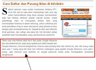 http://blognet99.blogspot.co.id/2017/03/infolinks-merupakan-ppc-terbaik-selain-adsense.html