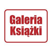 www.galeriaksiazki.pl