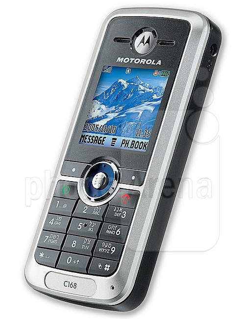 Tutorial DUAL GSM Andromax C2 Old AD688G Tanpa Kamera ...