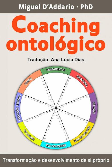 Coaching Ontológico Miguel D'Addario