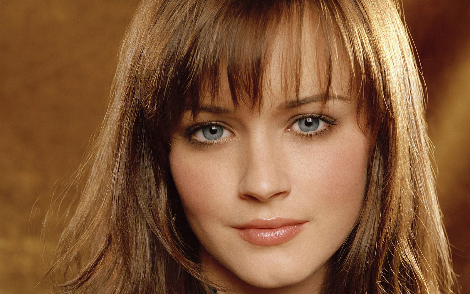 Quotes Wallpaper About Love Alexis Bledel Hd Wallpapers Celebrity Insights