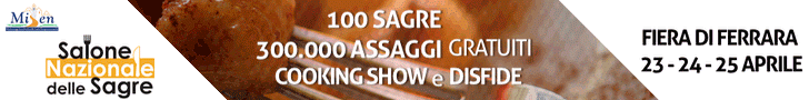 http://www.salonedellesagre.it/