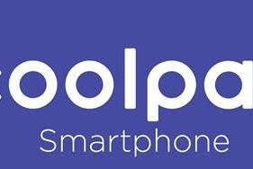 Lowongan Kerja Pekanbaru : PT. Coolpad Elektronik Indonesia Juni 2017