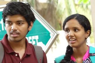 Thiruttupayale prank | Fun Panrom | Black Sheep