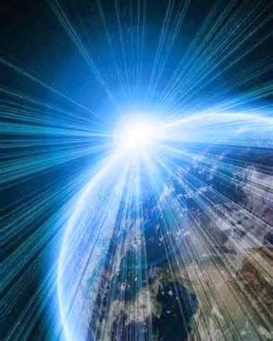 Sinetha üzenete a Galaktikus Föderációtól: Valóságotok változásai (2014.nov.6.)
