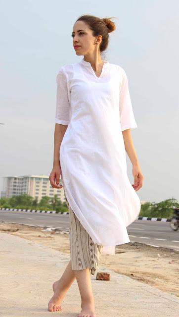 Indowestern outfits inspiration ishtyleawhile
