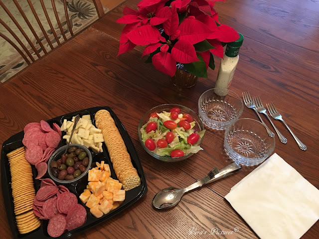 Hormel Gatherings® Party Tray