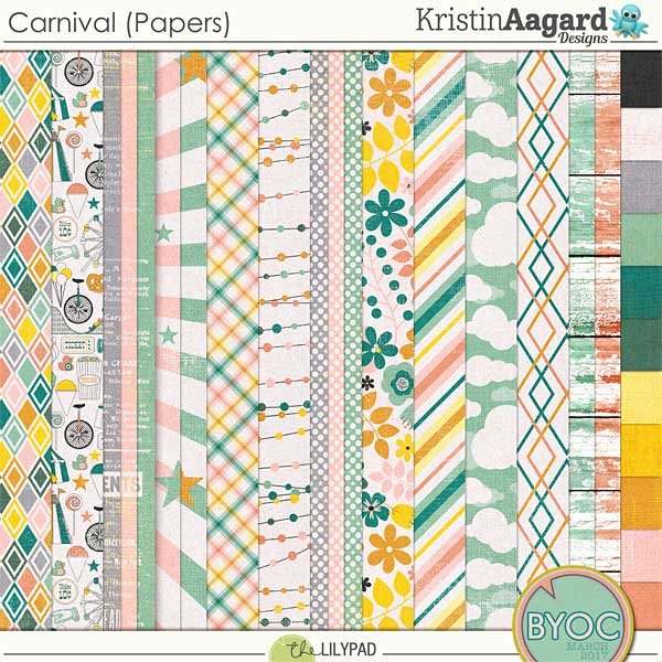 http://the-lilypad.com/store/digital-scrapbooking-kit-carnival.html