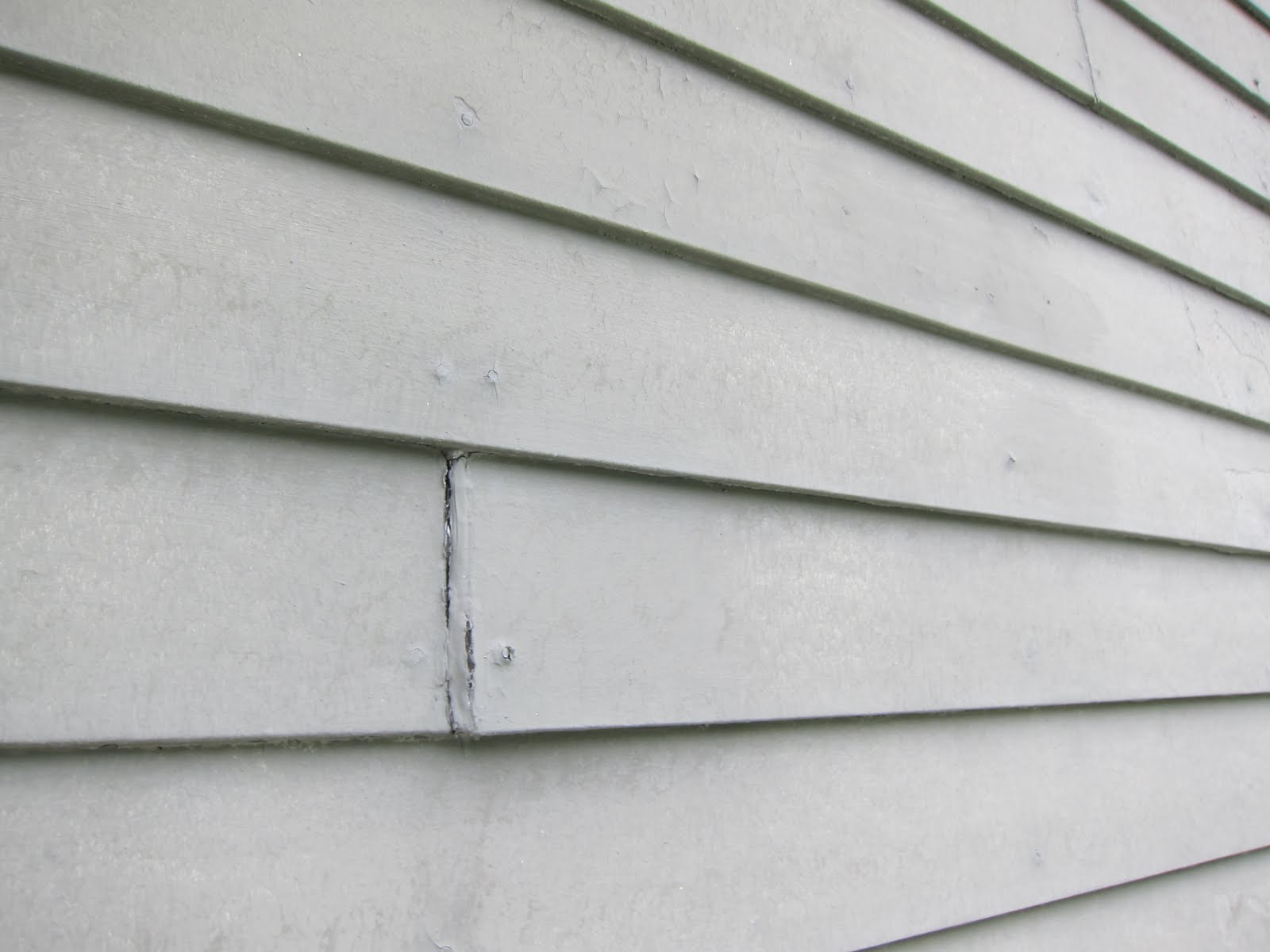 Videopaintguide How To Paint Your House Assessing Your Job