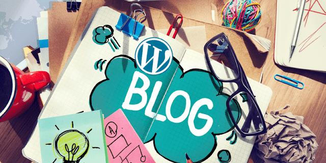 Tips Blogging: Menjadi Blogger yang Manusiawi