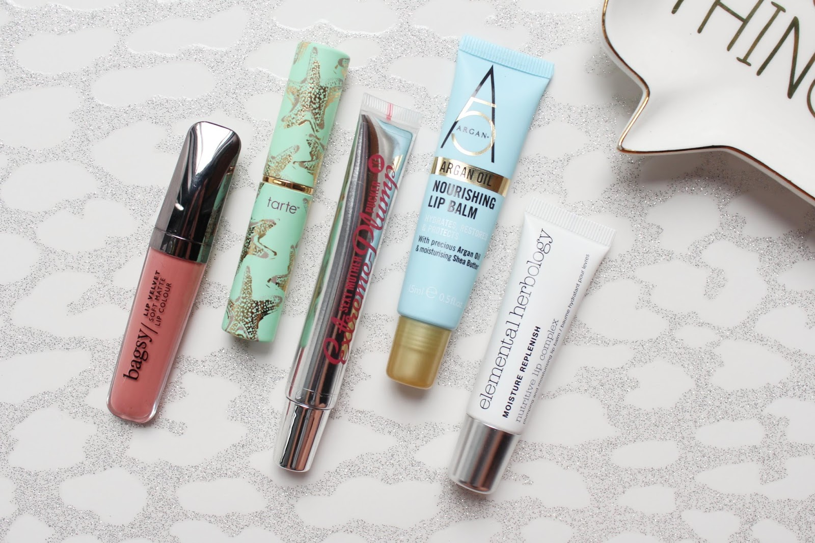 Must Have Lip Products for on the Go