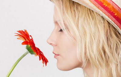 Cách chữa nghẹt mũi hiệu quả