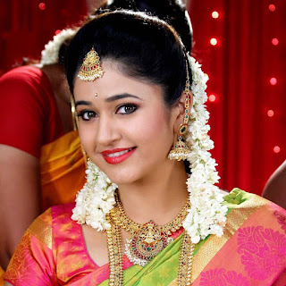 Poonam Bajwa Sweet Photos