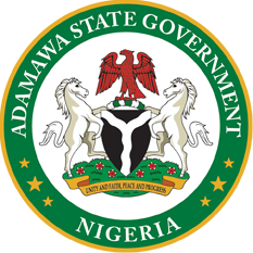 Adamawa State Agro Business Investment Opportunities