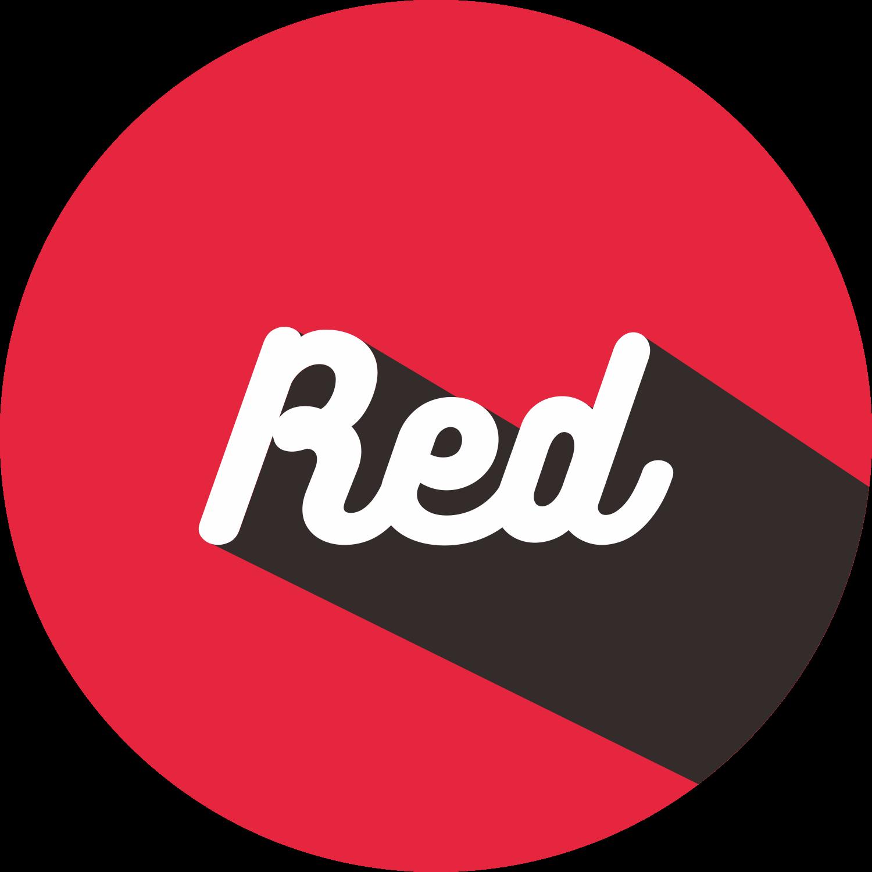 640 Koleksi Ide Desain Logo Dan Maknanya HD Terbaru Yang Bisa Anda Tiru