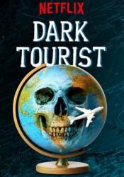 Dark Tourist Temporada 1 audio español