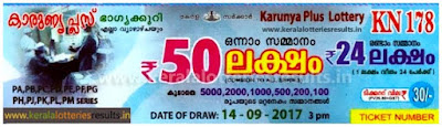 karunya-plus lottery kn 178, karunya-plus lottery 14.9.2017, kerala lottery 14.9.2017, kerala lottery result 14-9-2017, kerala lottery result 14-9-2017, kerala lottery result karunya-plus, karunya-plus lottery result today, karunya-plus lottery kn 178, keralalotteriesresults.in-14-09-2017-kn-178-karunya-plus-lottery-result-today-kerala-lottery-results, kerala lottery result, kerala lottery, kerala lottery result today, kerala government, result, gov.in, picture, image, images, pics