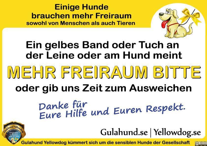 Hundegedichte Mehr Dog Poems More Aktion Gelber Hund