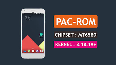 Mokee os mm rom for mt6580 android marshmallow 3.18.19+ mkernel