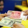Persyaratan Membeli (Menukar) Uang Asing di Bank