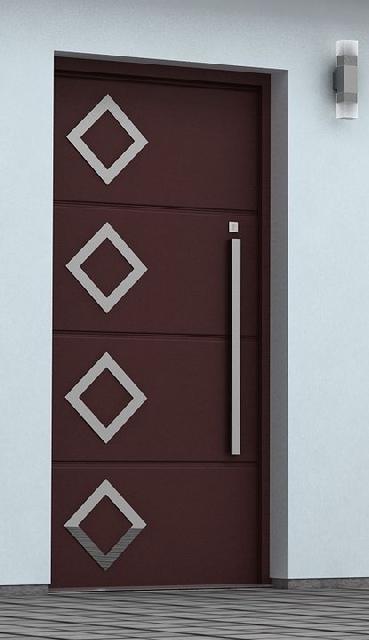 Architecture Design 30 Modern Bathroom Doors