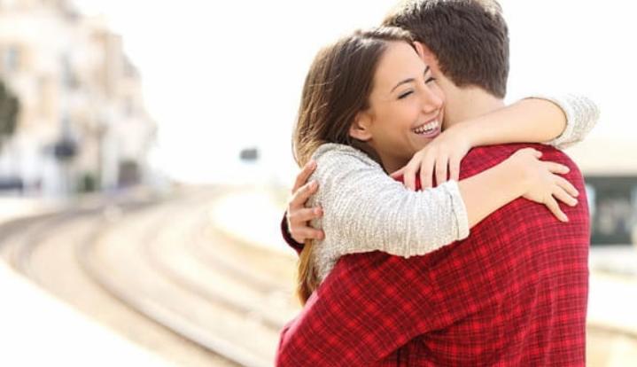 Recupera a tu ex pareja sin rogarle poster box cover