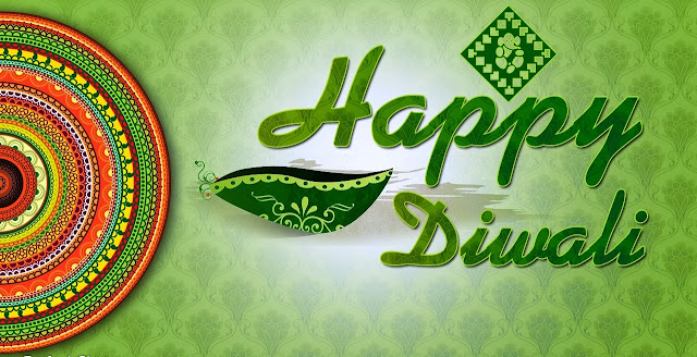 Top 3 Cute Awesome Happy #ShubhaDeepawali 2014 SMS, Quotes, Messages For Facebook And WhatsApp