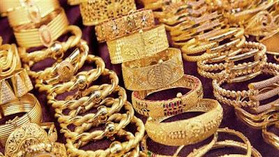 اسعار الذهب اليوم, سعر الذهب,