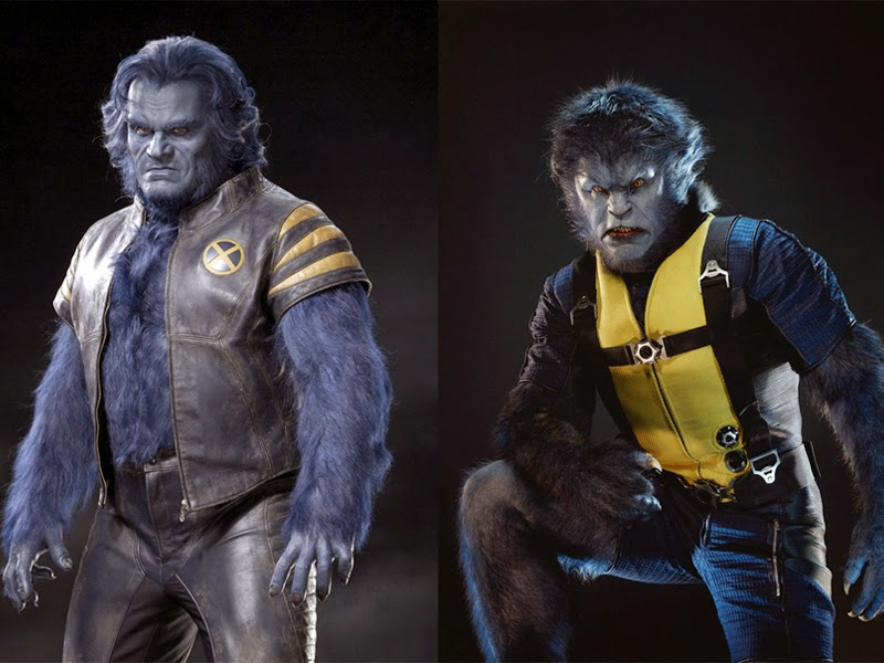 http://4.bp.blogspot.com/-UqGvbbHhrys/UysPVF-OyZI/AAAAAAAALUw/oWWhcbZSia0/s1600/X-Men-Beast.jpg