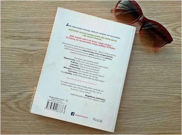 Kompendium wiedzy o kobiecości