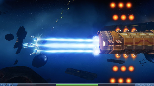 Download rigid force alpha game for pc highly compressed