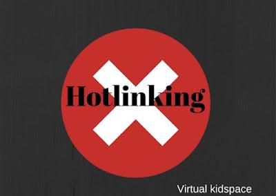 Hotlinking.jpg