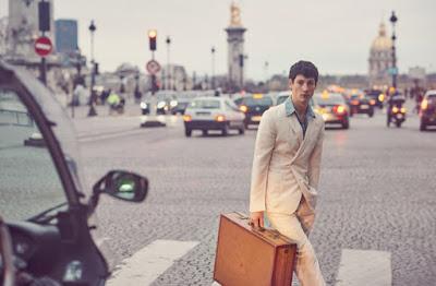 GQ, Magazine, Giulio Panciera, Nicolas Ripoll, supermodel, spring 2016, Jacky Tam, Tomo Brejc, lookbook, sartorial, fashionpic, nik,