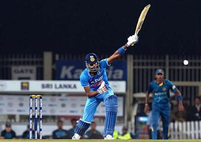 Hardik Pandya cricket photos