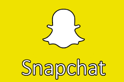 Free Download Application Android SnapChat Include Unlimited Pro Premium Edition