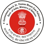 Chennai Cantonment board Recruitment 2016
