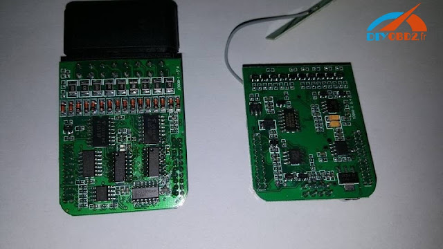 xtuner-VPECKER-Easydiag-PCB-3.jpg