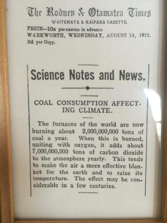 [Image: climatechange%2Breddit.jpg]