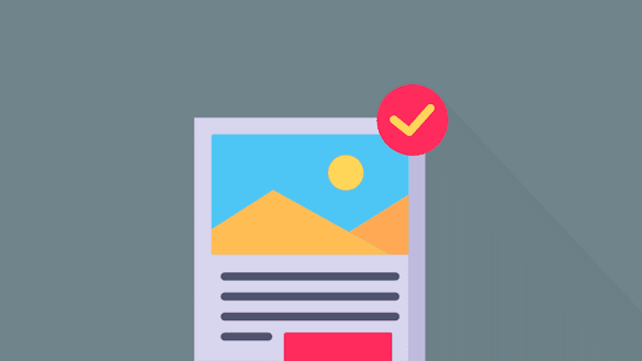 Cara Menciptakan Artikel Seo Muncul Di Halaman Pertama Google