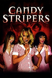Watch Candy Stripers Online Free in HD