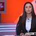 قناة دوزيم تتحدث إطلاق سراح معتقلي الحسيمة