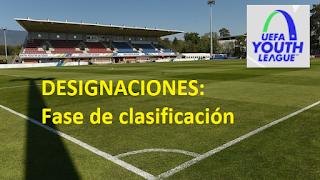 arbitros-futbol-designaciones-uefayouthleague