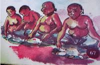 http://mentorskerala.blogspot.in/2016/10/styandard-4-malayalam.html