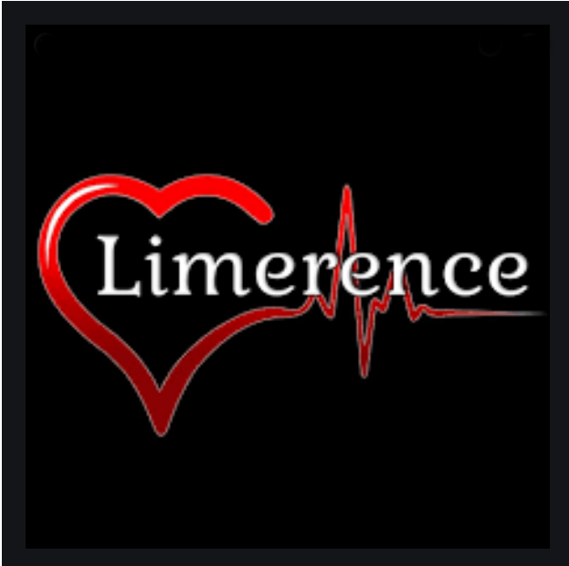 {Limerence}