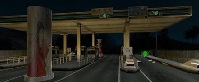 American Truck Simulator R.O.C (Republic Of China) Kinmen map alpha test 0.13 Map Download MODs