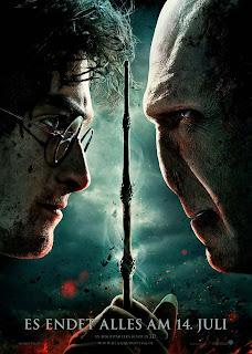 Harry Potter Teil 3 Fsk